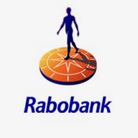 tour-de-france-rabobank-logo