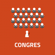 Icoontje Congres