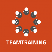 Icoontje Teamtraining